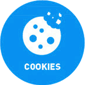 Cookie Manager for Dolphin