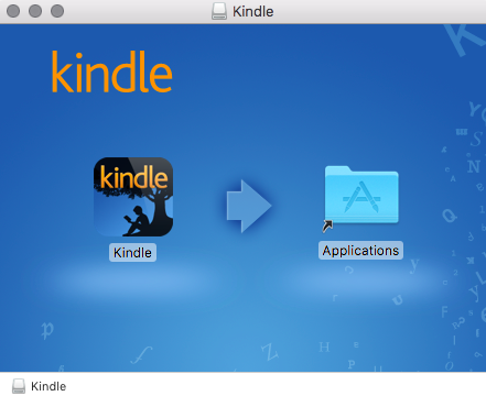 kindle_for_mac_install.png