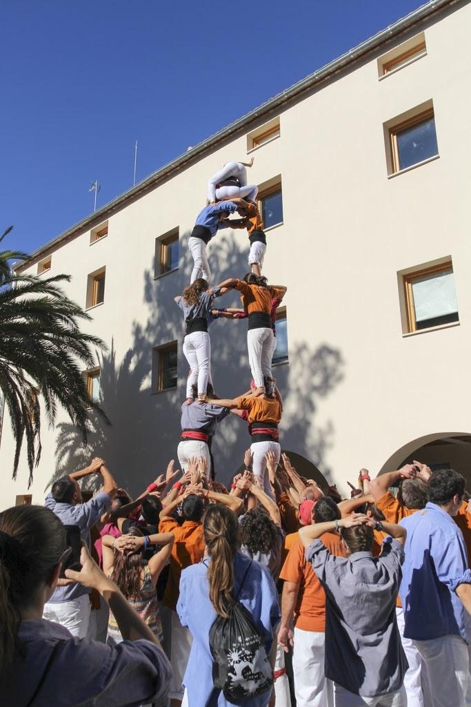 17a Trobada de les Colles de lEix Lleida 19-09-2015 - 2015_09_19-17a Trobada Colles Eix-11.jpg