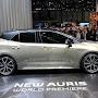 2019-Toyota-Auris-Hybrid-04.jpg