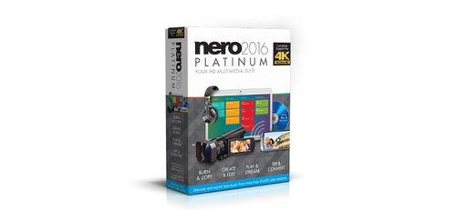 Nero-2016-Caja.jpg