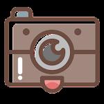Sweet Camera & Photo Editor 1.1