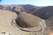 Maroko obrobione (249 of 319).jpg