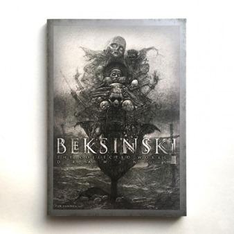 170522_beksinski1