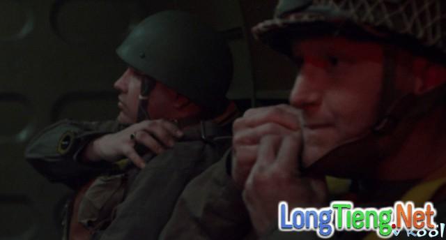 Xem Phim Đế Chế Lụi Tàn - Beyond Valkyrie Dawn Of The Fourth Reich - phimtm.com - Ảnh 2