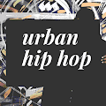 Urban Hip Hop free music for use