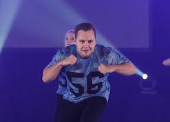 Han Balk Voorster dansdag 2015 avond-2896.jpg