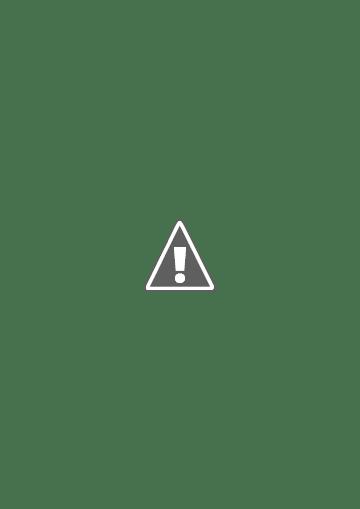 13115590 1041680692535607 815241867 n - Help me to Preach Islam