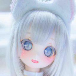 user Kassy Phanord apkdeer profile image