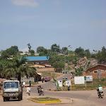 rwanda009.jpg
