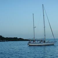 Seabase 2012 - 2012%7E07%7E31 26.jpg