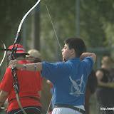 Trofeo Pinocchio - Giochi della Gioventù 2010 - DSC_3750.JPG