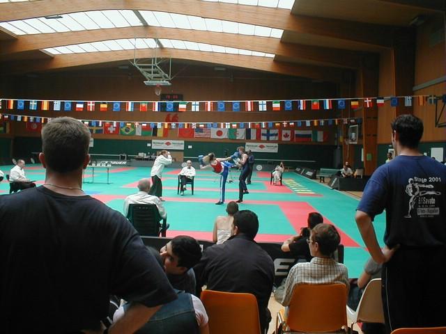 Weltcup Belgien 2002 - P5190035.JPG