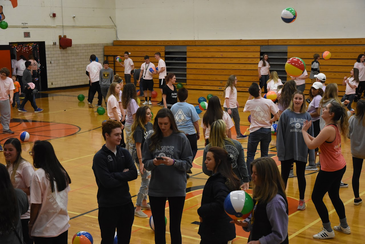 2018 Mini-Thon - UPH-286125-50740698.jpg