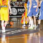Baloncesto femenino Selicones España-Finlandia 2013 240520137475.jpg