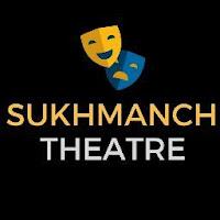 Sukhmanch Theatre Delhi