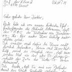 JOTA_ReinhardMueller_Mektubu_Page_1.jpg