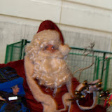 Christmas Party at Schlumberger - 115_8948.JPG