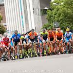 2014.05.30 Tour Of Estonia - AS20140531TOE_499S.JPG