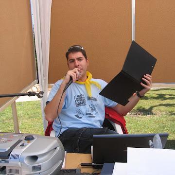 cursa 2007 012