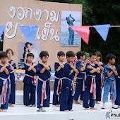 kalapattana-school-151.JPG
