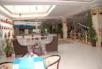 Фото 11 Daima Resort