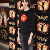 OIC - ENTSIMAGES.COM - Sam Rollinson at the  Impossible - press night  in London  13th July 2016 Photo Mobis Photos/OIC 0203 174 1069