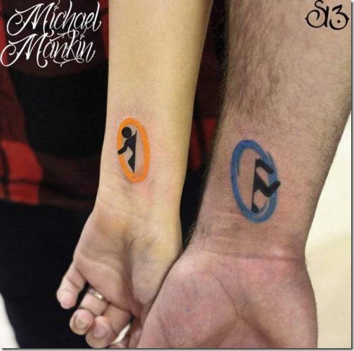 estos_enfriar_portal_de_tatuajes