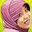 Rahmah Usman's profile photo