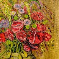https://picasaweb.google.com/106829846057684010607/PoppiesWildflowersInVase#6073484670681011394