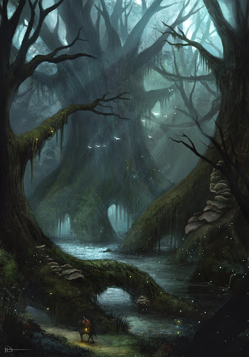 substrata___deep_swamp_by_ninjatic-d6ivg1b-2013-08-20-08-47.jpg