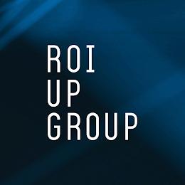 http://www.roi-up.es logo