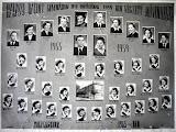 1959 - IV.b