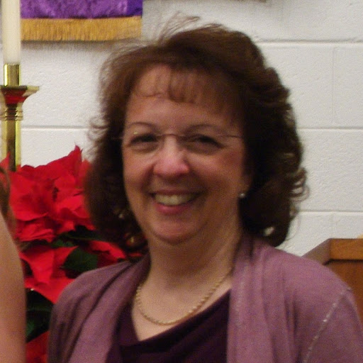 Carlene Smith