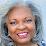 Deborah Thomas's profile photo