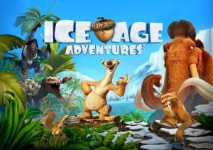 Ice Age Adventures MOD APK 1 7 3 لعبة العصر الجليدي