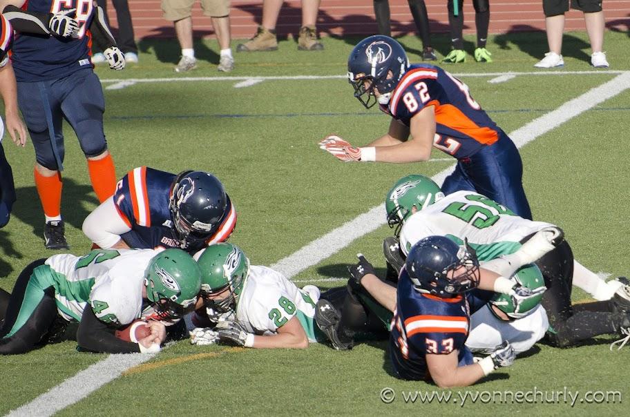 2012 Huskers at Broncos - _DSC7069-1.JPG