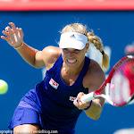 Angelique Kerber - Rogers Cup 2014 - DSC_8447.jpg