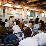 SRSP Supporting IDP's Voluntary Return to Khyber Agency - IMG_3256.JPG