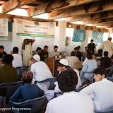 SRSP Supporting IDP's Voluntary Return to Khyber Agency - IMG_3256.JPG