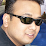 Sabin Tandukar's profile photo