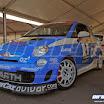 Circuito-da-Boavista-WTCC-2013-97.jpg