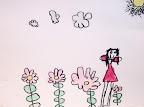 Lovely girl by Casia