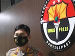 Kasus Pembakaran Mimbar Mesjid Raya, Kabidhumas Polda Sulsel: Polisi Akan Usut Tuntas, Agar Masyarakat Jangan Terpancing