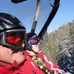 IPA-Schifahren 2011 067.JPG