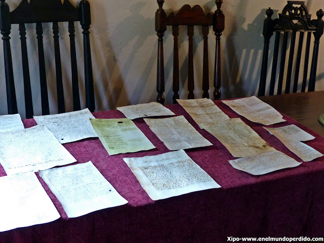 manuscritos-brujas-salem.JPG