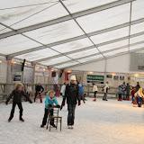 Sinterklaas bij de schaatsbaan - IMG_0379.JPG