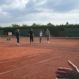 Vereinsmeisterschaften 2008 - endspiele019.jpg