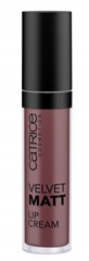 Catr_Velvet-Matt-Lip-Cream_90_choco_nut
