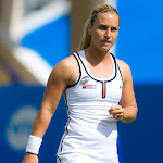 Dominika Cibulkova - AEGON International 2015 -DSC_2997.jpg